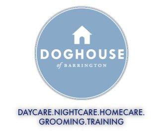 dog house 150571_165788830121368_4385635_n